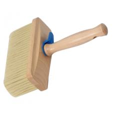 Kисть 170/65мм