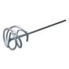 Мешалка для растворов 100х600 10 мм
