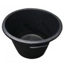 Емкость строительная пластмассовая 90 литров