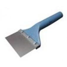Прибор для удаления керамической плитки 100 мм
