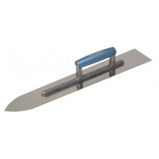 Стальная «острая» тёрка 500 мм