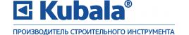 Продажа строительного и отделочного инструмента kubala.by