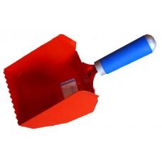 Ковш для растворов 115 мм